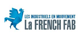Boubiela, un industriel en mouvement avec la French Fab !
